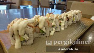 Foto 3 - Makanan di Miyagi oleh AndaraNila