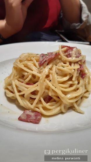 Foto 3 - Makanan di Pancious oleh Melina Purwanti