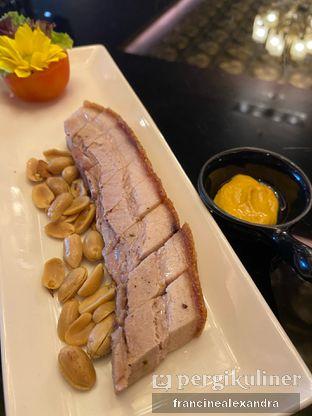 Foto 7 - Makanan di Royal 8 Chinese Restaurant - Hotel JHL Solitaire oleh Francine Alexandra