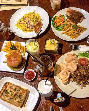 Foto - Makanan di Eleven Trees oleh @Foodbuddies.id | Thyra Annisaa