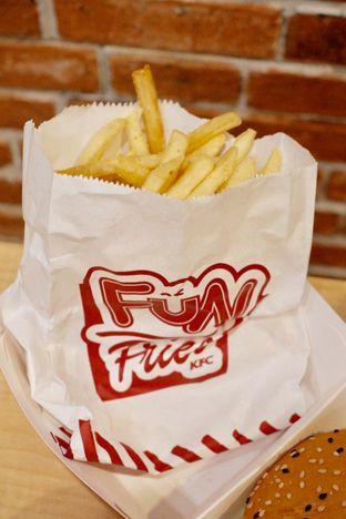 Foto 3 - Makanan di KFC oleh yudistira ishak abrar