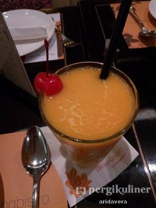 Foto 7 - Makanan(jus mangga) di Penang Bistro oleh Vera Arida