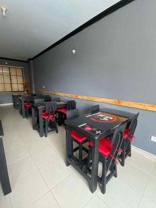 Foto 16 - Interior di Sako Dimsum Bar oleh Levina JV (IG : @levina_eat & @levinajv)