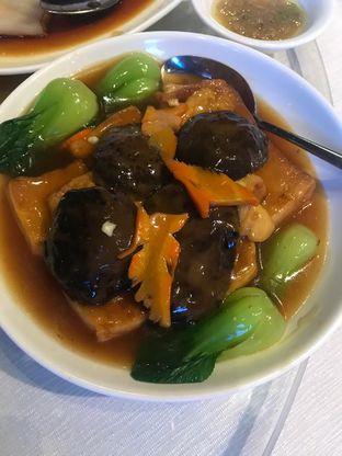 Foto 5 - Makanan di Sun City Restaurant - Sun City Hotel oleh ig: @andriselly