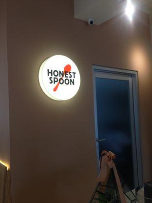 Foto 2 - Interior di Honest Spoon oleh Lala
