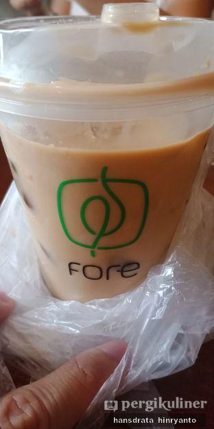Foto review Fore Coffee oleh Hansdrata Hinryanto 1