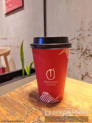 Foto 4 - Makanan di Anomali Coffee oleh Andre Joesman