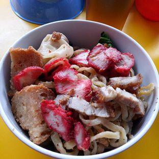 Foto - Makanan di Sir Babi Ol Pok! oleh @duorakuss