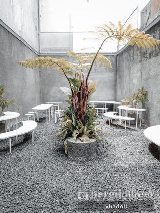 Foto review Umbira oleh Syifa  6