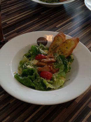 Foto 4 - Makanan di Mokka Coffee Cabana oleh @duorakuss