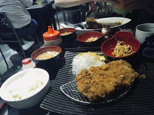 Foto 2 - Makanan di Tontoki oleh Kami  Suka Makan