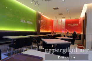 Foto 4 - Interior di Doner Kebab oleh Darsehsri Handayani