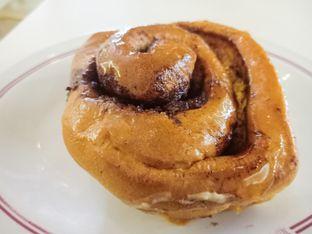 Foto 3 - Makanan di Saint Cinnamon & Coffee oleh @egabrielapriska