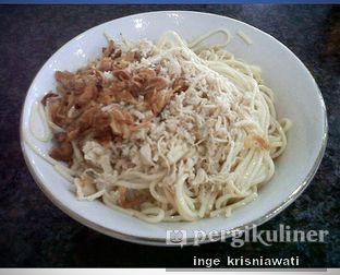 Foto - Makanan di Sahabat Yun Sin oleh Inge Inge