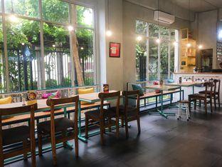 Foto 8 - Interior di Simply Thai oleh inggie @makandll