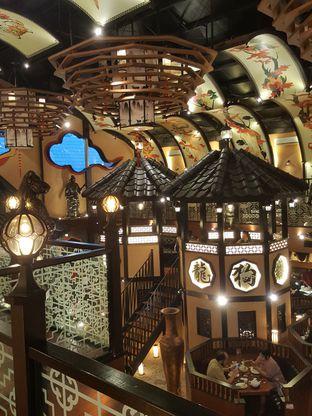 Foto 5 - Interior di Twelve oleh Stallone Tjia (@Stallonation)