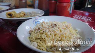 Foto 1 - Makanan di Mie Joyo oleh AndaraNila