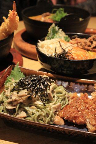 Foto 42 - Makanan di Sushi Groove oleh Prido ZH