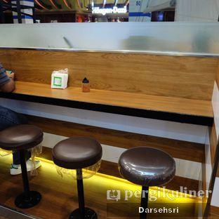 Foto review Limu Poke Shop oleh Darsehsri Handayani 5