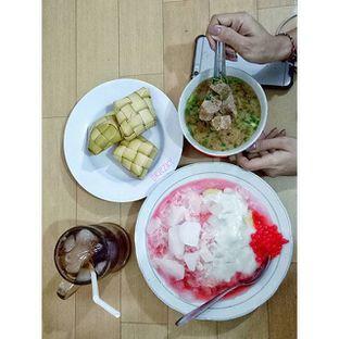 Foto - Makanan di Coto Makassar Daeng Kulle oleh oriezky Andreansyah