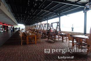 Foto 10 - Interior di Jetski Cafe oleh Ladyonaf @placetogoandeat