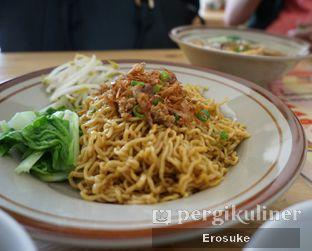 Foto 3 - Makanan di Bakmi Bangka 268 oleh Erosuke @_erosuke