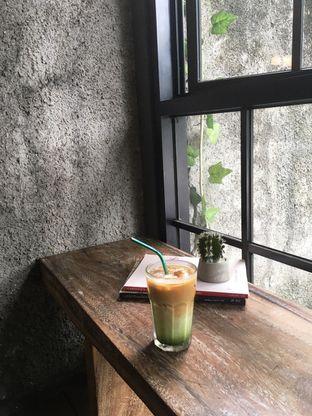 Foto 16 - Makanan di Tuang Coffee oleh Prido ZH