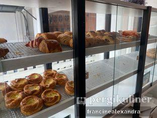 Foto review Animo Bread Culture oleh Francine Alexandra 8