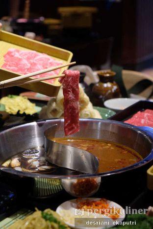 Foto 9 - Makanan di Momo Paradise oleh Desriani Ekaputri (@rian_ry)