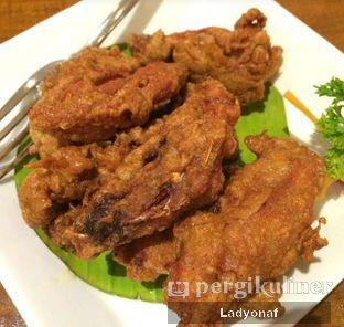 Foto 2 - Makanan di Penang Bistro oleh Ladyonaf @placetogoandeat