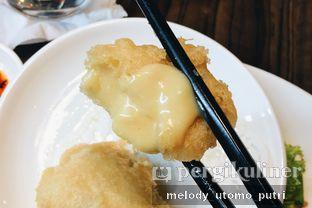Foto 5 - Makanan di Imperial Chef oleh Melody Utomo Putri