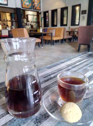 Foto review Lacamera oleh nesyaadenisaa  1