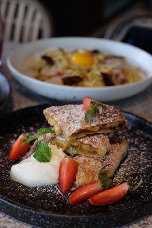 Foto 10 - Makanan di Pish & Posh oleh Novi Ps