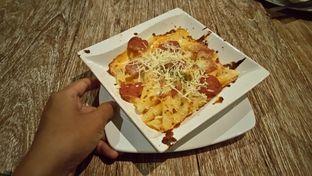 Foto review Milan Pizzeria Cafe oleh yudistira ishak abrar 2
