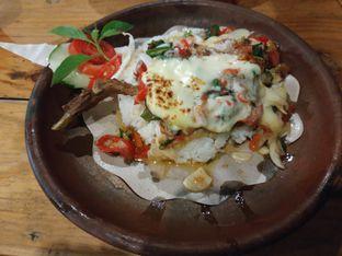 Foto - Makanan di Bebek Semangat oleh Rayhana Ayuninnisa