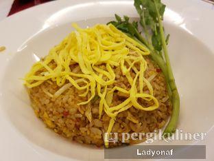 Foto 7 - Makanan di Meradelima Restaurant oleh Ladyonaf @placetogoandeat