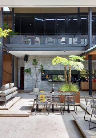 Foto review Tilu Kitchen & Patisserie oleh Mouthgasm.jkt  3