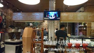 Foto review Filosofi Kopi oleh Jakartarandomeats 3