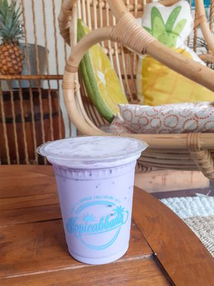 Foto review Kopicabbana oleh thefoodsthetic 1