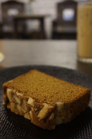 Foto 15 - Makanan di Kaffeine Kline oleh yudistira ishak abrar