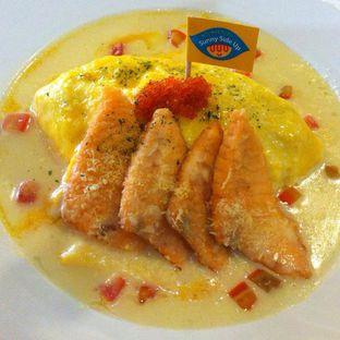 Foto - Makanan di Sunny Side Up oleh Dyah Ayu Pamela