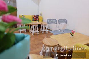 Foto 5 - Interior di Kupinami oleh Darsehsri Handayani