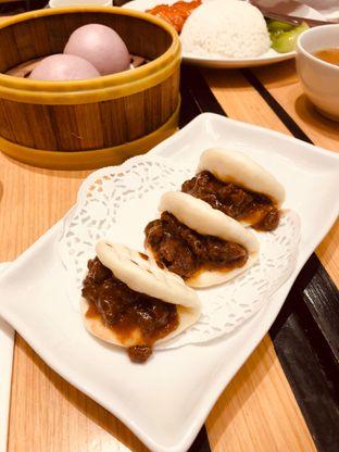 Foto 4 - Makanan di Imperial Kitchen & Dimsum oleh Michael Wenadi