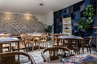 Foto 1 - Interior di Arasseo oleh Tissa Kemala