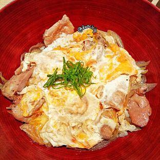 Foto 3 - Makanan(sanitize(image.caption)) di Ootoya oleh felita [@duocicip]