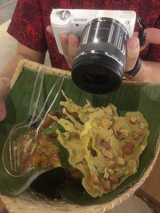 Foto 3 - Makanan di Dapur Pak De oleh Rinia Ranada