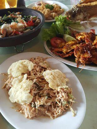 Foto 27 - Makanan di RM Pondok Lauk oleh Stallone Tjia (@Stallonation)