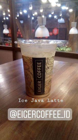 Foto 1 - Makanan di Eiger Coffee oleh gunz1712
