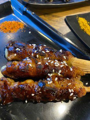 Foto review Sore Izakaya oleh Yohanacandra (@kulinerkapandiet) 12