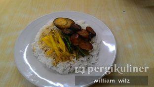 Foto 1 - Makanan di Bun Hiang oleh William Wilz